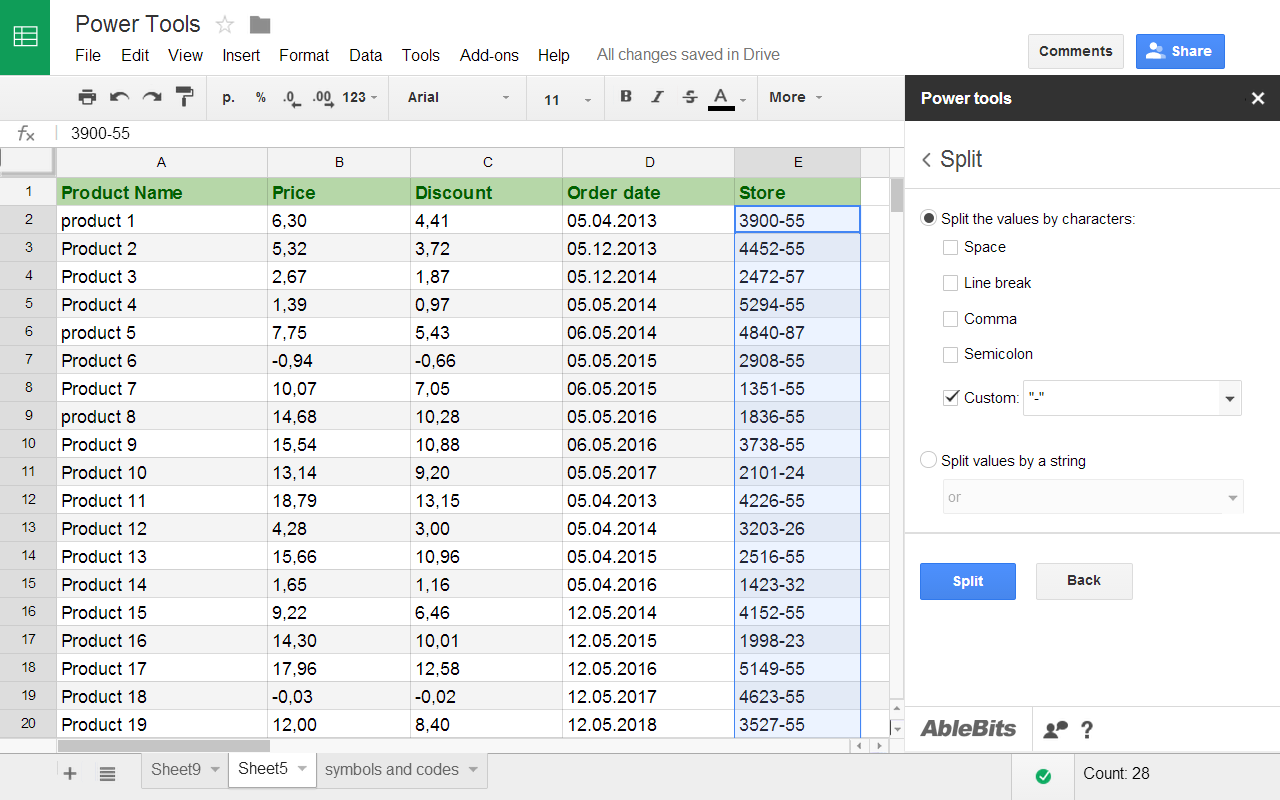 download google sheets current apk file the robly email marketing blog